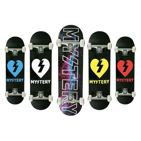 best skateboard decks skateboard decks best skateboard decks mystery