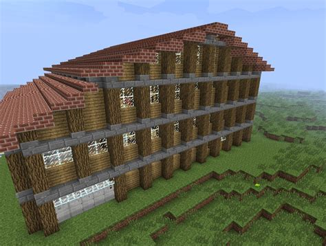 minecraft awesome house awesome house for minecraft mtv cribs minecraft project