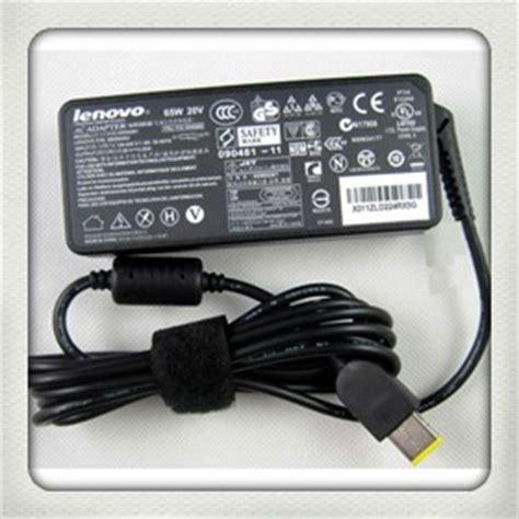 Laptop Lenovo G40 70 G50 70 sạc laptop lenovo g4070 g40 70 g40 30 g50 30 g50 70 adapter
