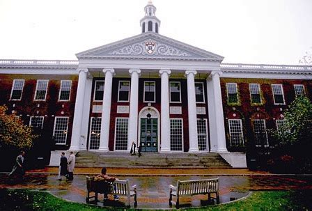 Can Academy Can You Get Into Harvard S B School