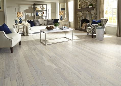 Living Room Flooring Trends by February S Top Floors On Social