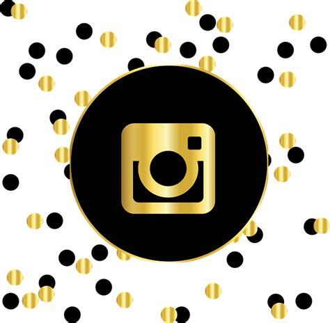 cara membuat instagram in hand transparan lessis more success blog lessis more success blog
