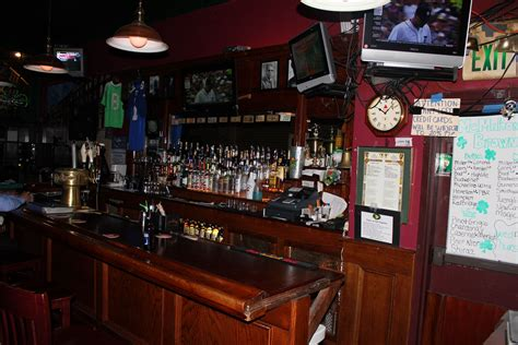 the ale house hoboken the ale house hoboken 28 images ale house pool mcmahon s brownstone ale house