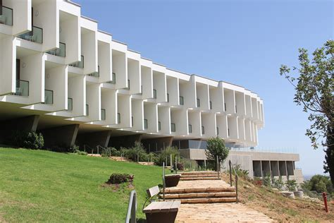 best hotel design 5 of the best israeli hotels for design