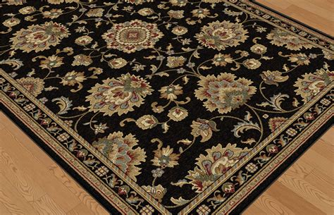 oval rugs 6x9 6x9 oval black discs circles bordered area rug approx size 6 7 quot x 9 6 quot