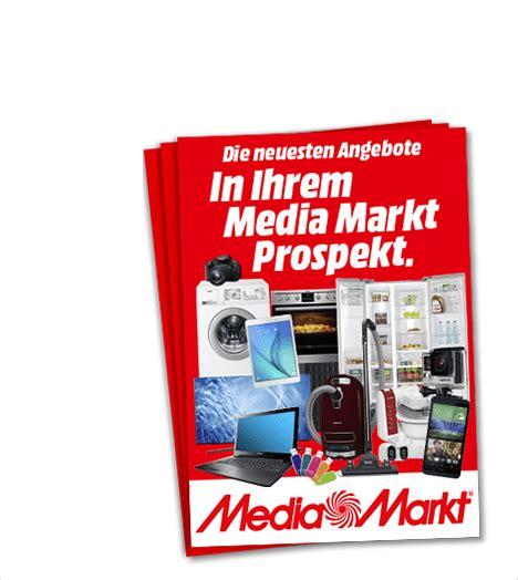 öffnungszeiten Media Markt Bad Dürrheim by Media Markt 246 Ffnungszeiten Weihnachten 2017 Weihnachten 2017
