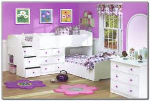 girls bunk beds with stairs bunk beds for girls with stairs latitudebrowser