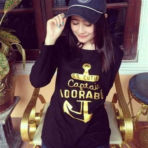 Dress Prilly prilly latuconsina photo gallery http celesurgery prilly latuconsina photo gallery