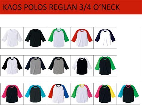 Baju Branded Murah Filla Kaos Pria Kaos Polo Branded Premium Ori kaos cewek harga murah gamis abadi