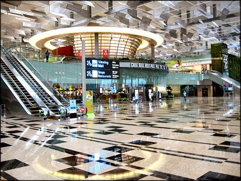 changi airport new year promotion changi airport