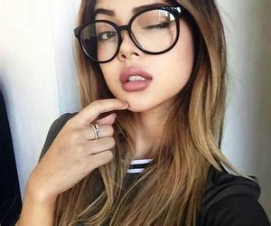 tattoo girl redondo 91 images about glasses on we heart it see more about