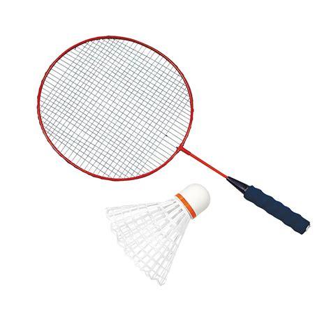 backyard badminton set giant badminton set oriental trading discontinued