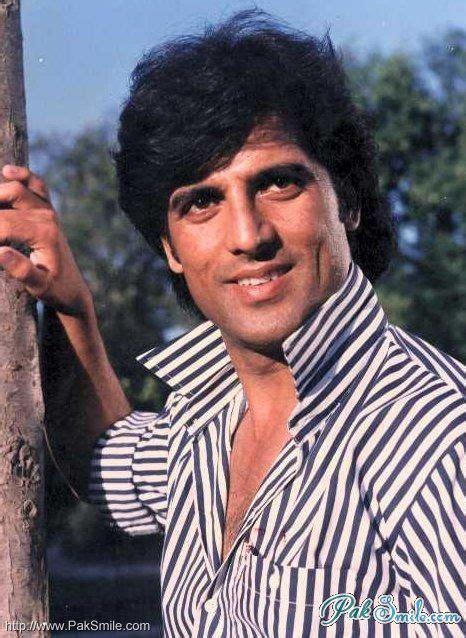 rambo film hero name famous comedian of lollywood afzal khan aka jan rambo