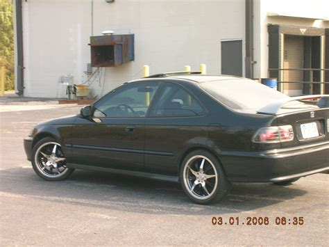 2000 honda civic ex picture of 2000 honda civic ex coupe exterior quotes