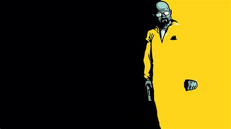 bad backgrounds breaking bad backgrounds pictures images