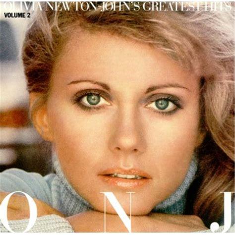 Newton Greatest Hits Vol 1 newton greatest hits volume 2 new zealand vinyl lp album lp record 413381