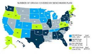 map insurance program trend home design and decor