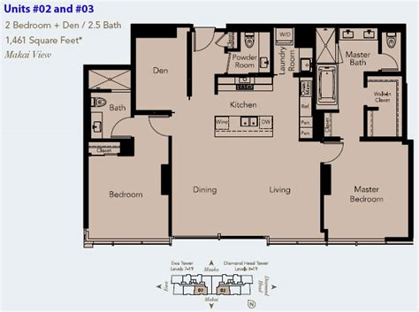 ilikai hotel floor plan ilikai hotel floor plan one ala moana honolulu hawaii