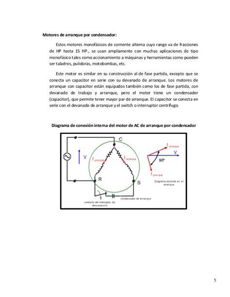 capacitor nanofaradio capacitor 1 nanofaradio 28 images capacitor 104 condensador bater 237 as de condensadores