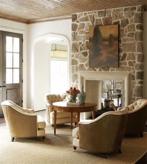 double sided fireplace problems best 25 double sided fireplace ideas on