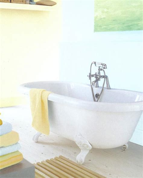 light blue and brown bathroom ideas light blue and brown color combinations for comforting