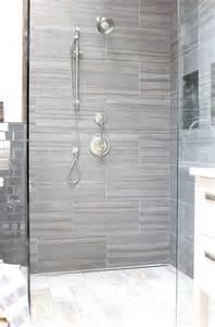 tile topps tiles attingham mist see more pin heart grey bathroom ideas liftupthyneighbor
