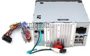 Remot Remote Recever Receiver Parabola Matrix Pro Kw jvc kw xg700 kwxg700 din cd mp3 wma receiver with