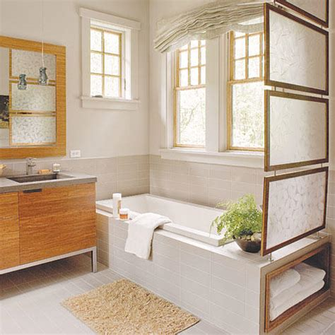 southern living bathroom ideas luxurious master bathroom design ideas southern living