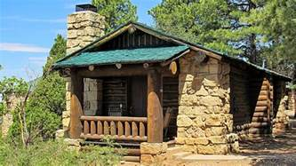 grand lodge cabin one of the rustic