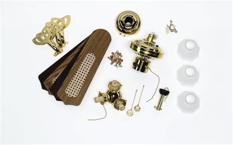westinghouse ceiling fan parts spare parts for westinghouse ceiling fan princess trio