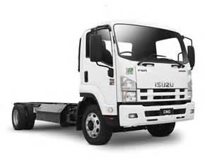 Isuzu Fsr 700 New Isuzu Fsr 700 Cng Trucks For Sale