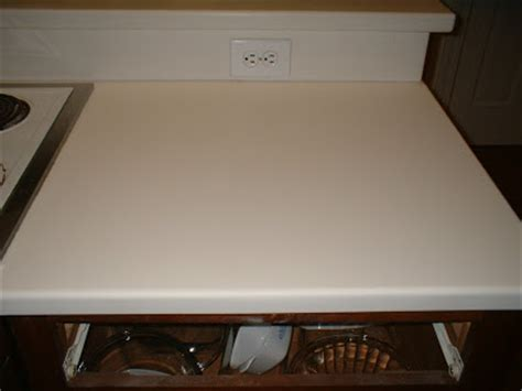 corian heat damage the solid surface and stone countertop repair blog