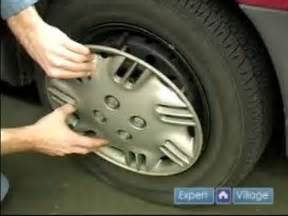 How Many Until A Car Needs New Tires Car Tire Maintenance How To Remove A Hubcap