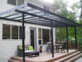 aluminum porch awnings rainwear aluminum porch awning schwep