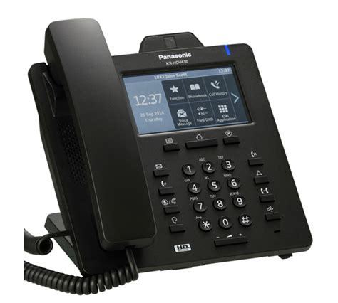 telefono casa telefonos la casa telefono conmutadores en reynosa