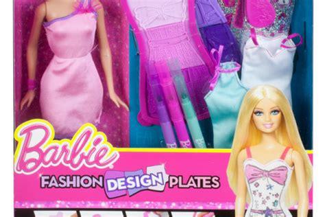 fashion design maker tips tricks barbie barbie fashion designer doll game style jeans