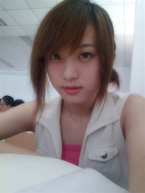 tai anh girl xinh 3d tai anh dep new style for 2016 2017