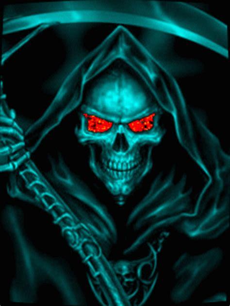 la muerte viene de fotos de la santa muerte nuevas im 225 genes de la santa muerte