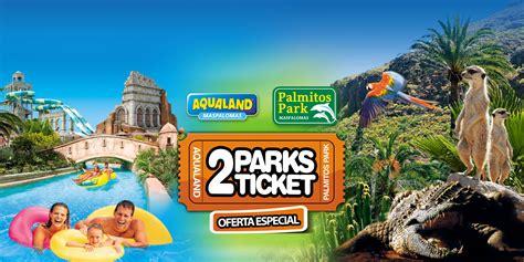 palmitos park entradas palmitos park el mejor zoo y delfinario de canarias