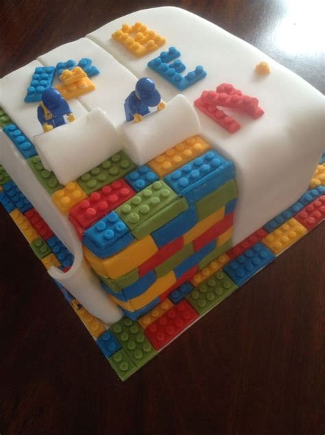 lego ideas tutorial 3205 best images about cakes that i would love to make on