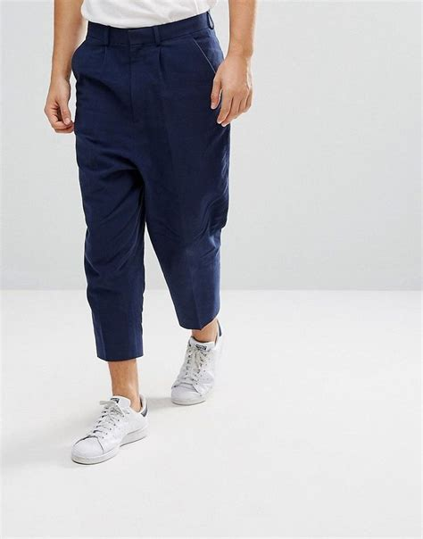 celana baggy polos best 25 baggy trousers ideas on baggy clothes