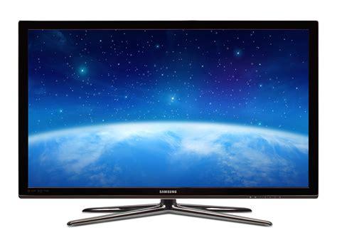 Tv Samsung April Tv Repair Wigan 30 Minutes 3 Month Warranty Wigan Tech Repair