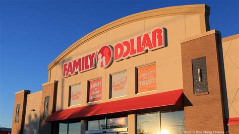 Family Dollar Corporate Office by Family Dollar To Keep N C Hq For Foreseeable Future