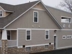 vinyl siding colors on houses pictures exterior vinyl siding colors vinyl siding exterior