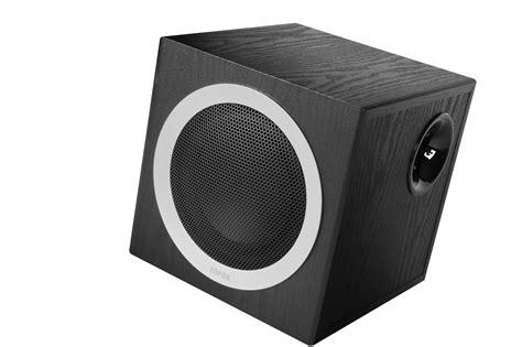 Edifier C3x 2 1 Speaker Hitam edifier 2 1 speaker c3x end 4 26 2020 6 11 pm