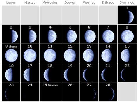 cuando es luna llena en febrero 2016 website rally web cuando es luna llena mes de febrero 2 o15 search results