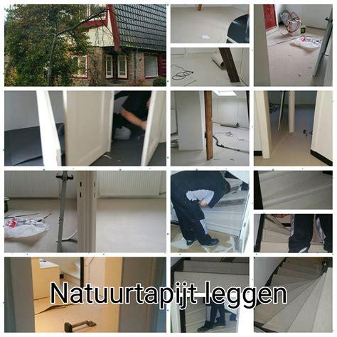nieuwe trap haarlem tapijt haarlem top louis de poortere with tapijt haarlem