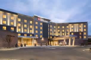 Hilton Garden Inn Sioux Falls Sd Downtown - hilton garden inn sioux falls downtown in sioux falls hotel rates amp reviews in orbitz