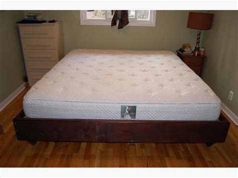 Vera Wang King Mattress by King Size Mattress City