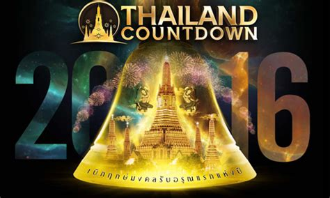 when is new year in thailand 2016 new year in thailand 2016 asia backpackers